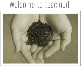 Welcome to Teacloud